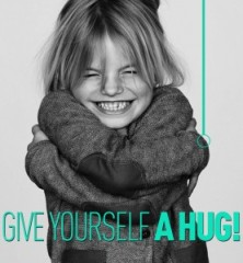 give_yourself_a_hug-277x300